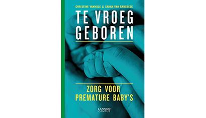 baby's: verzorging