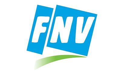 FNV: Afspraken over reiskosten maken cao Kraamzorg definitief