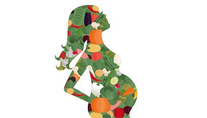 Effect gezonde voeding