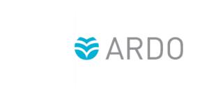 Ardo Sponsor Kraamcafe november 2018