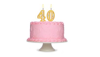 IVF bestaat veertig jaar