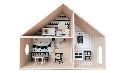 stichting het babyhuis