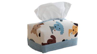 Levensgevaarlijke verkoudheid