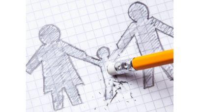 VVD voor euthanasie ongeneeslijk zieke kinderen