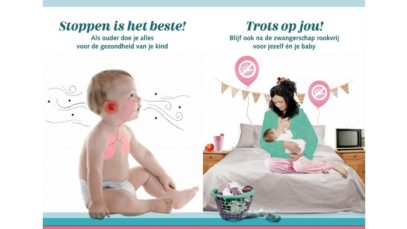 Download gratis coachkaarten