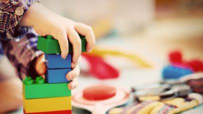 Kwaliteit kinderopvang gestegen