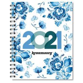 Kraamzorg Agenda 2021